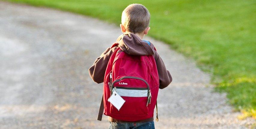 school, backpack, childhood-1634755.jpg